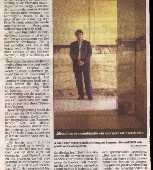 krant2