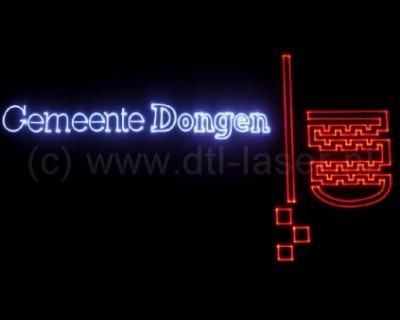 dongen12