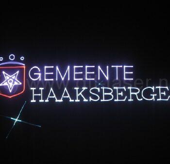 haaksbergen12