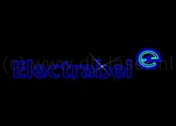 electrabel2