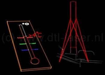 electrabel32