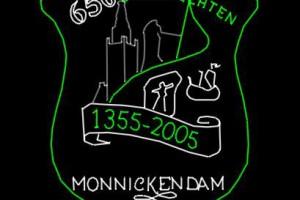monnickendam10