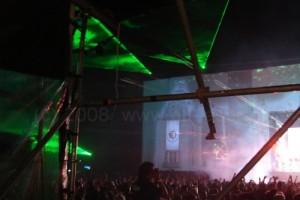 Feyenoord7