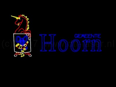 Hoorn14