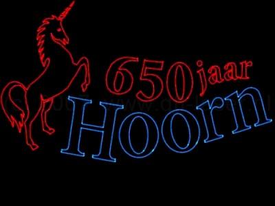 Hoorn17