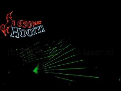Hoorn21