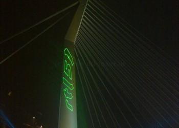 Nieuwjaarsnacht2008-2009 1