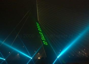 Nieuwjaarsnacht2008-2009 10