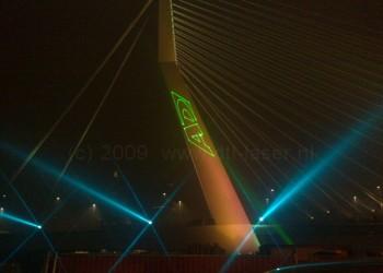 Nieuwjaarsnacht2008-2009 11