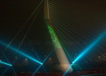 Nieuwjaarsnacht2008-2009 12