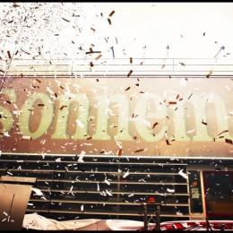 Confetti Special Effects FX Sonnema Bolsward