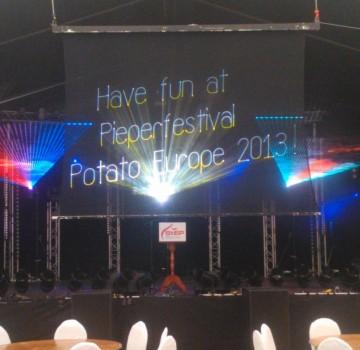 Emmeloord Pieperfestival