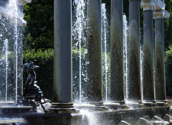 fonteinen links