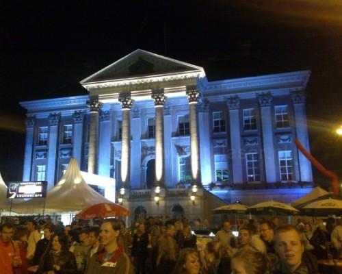 Stadhuis Groningen1