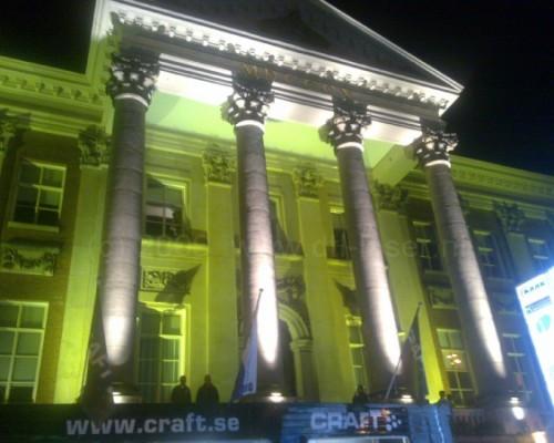 Stadhuis Groningen5