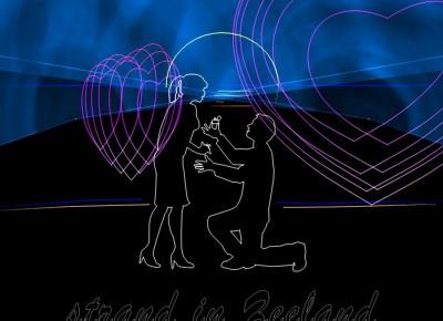 Laser Show Huwelijks Show Animatie Special Effectshow
