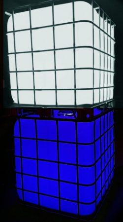 LEDTANK-Wit-Blauw