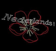 Holland show