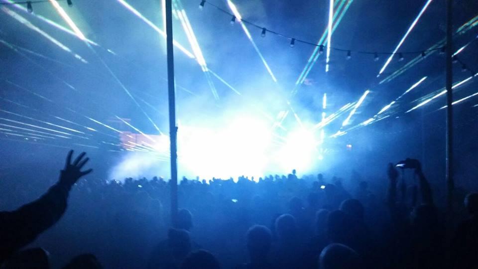 Gemeente Aartselaar laser