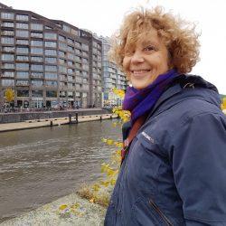 Amsterdam light festival 2016 Isabel Nielen