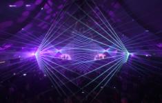 DTL_Laser-Ten_Brinke_Groep_115jaar_01