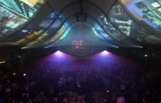 DTL_Laser-Ten_Brinke_Groep_115jaar_06