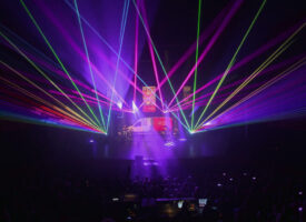 Van-Egmond-Groep-75jaar_DTL-Laser (1)
