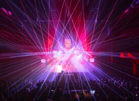 Van-Egmond-Groep-75jaar_DTL-Laser (2)