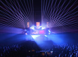Van-Egmond-Groep-75jaar_DTL-Laser (3)