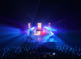 Van-Egmond-Groep-75jaar_DTL-Laser (4)