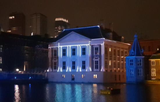 Lasermapping-Mauritshuis-DenHaag- (1)