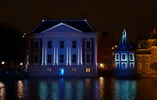 Lasermapping-Mauritshuis-DenHaag- (11)