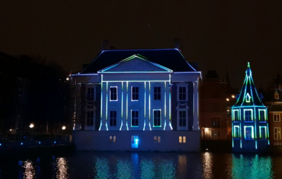 Lasermapping-Mauritshuis-DenHaag- (13)