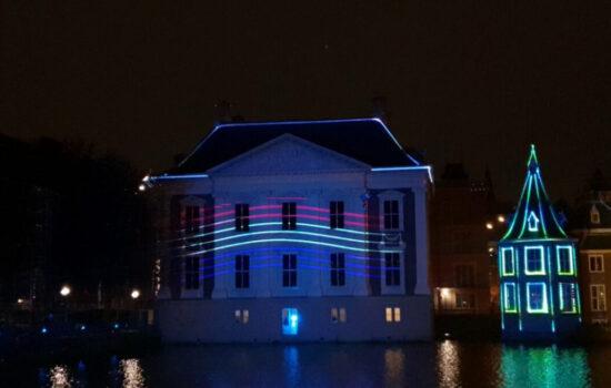 Lasermapping-Mauritshuis-DenHaag- (14)