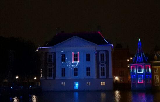 Lasermapping-Mauritshuis-DenHaag- (15)