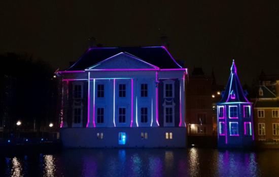 Lasermapping-Mauritshuis-DenHaag- (16)