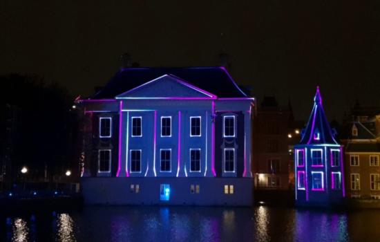Lasermapping-Mauritshuis-DenHaag- (17)