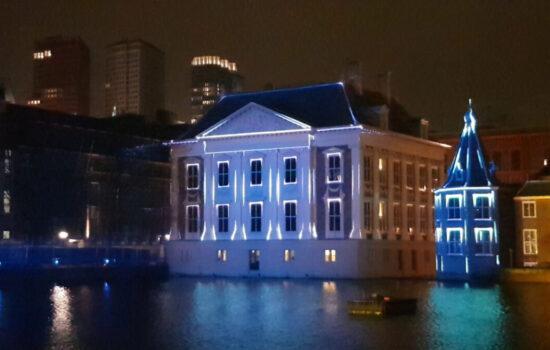 Lasermapping-Mauritshuis-DenHaag- (6)