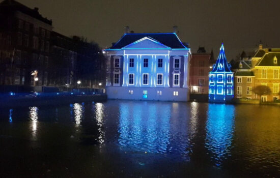 Lasermapping-Mauritshuis-DenHaag- (9)