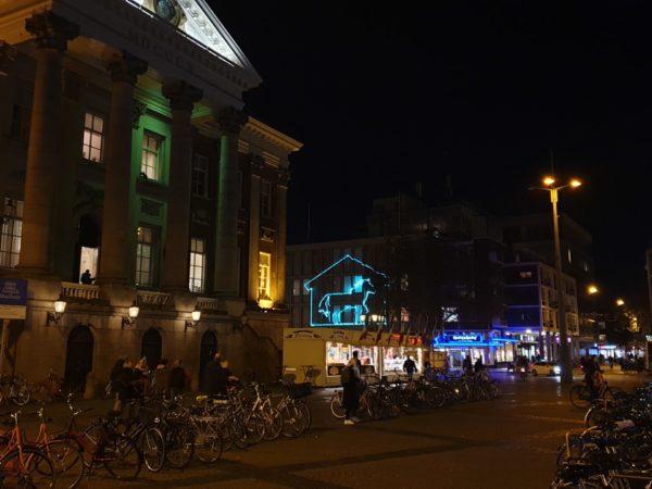 Laserprojectie_V&D_Groningen_DTL_Laser (10)