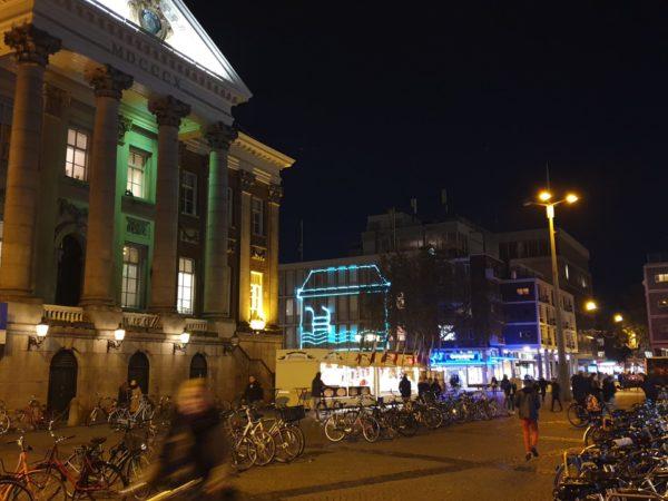 Laserprojectie_V&D_Groningen_DTL_Laser (13)