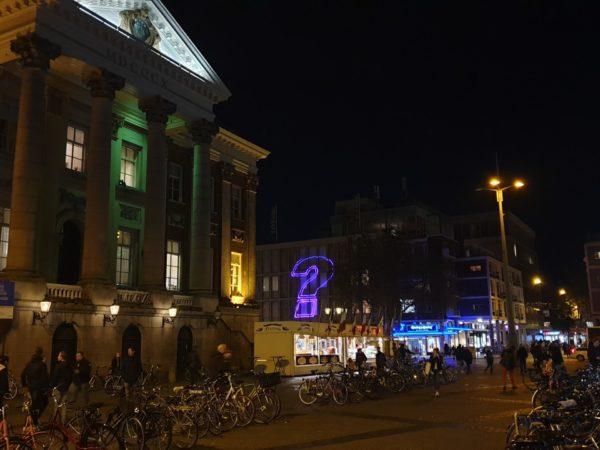 Laserprojectie_V&D_Groningen_DTL_Laser (15)