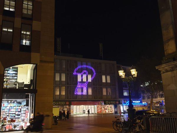 Laserprojectie_V&D_Groningen_DTL_Laser (2)