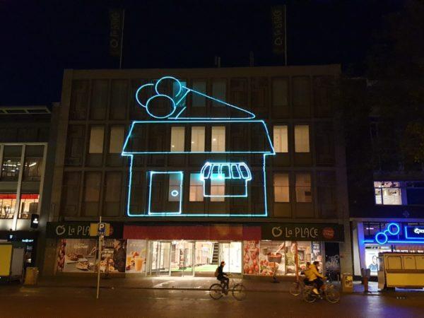 Laserprojectie_V&D_Groningen_DTL_Laser (20)