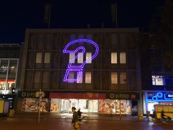 Laserprojectie_V&D_Groningen_DTL_Laser (21)