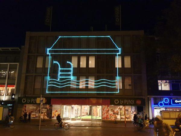 Laserprojectie_V&D_Groningen_DTL_Laser (22)