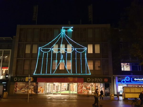 Laserprojectie_V&D_Groningen_DTL_Laser (27)