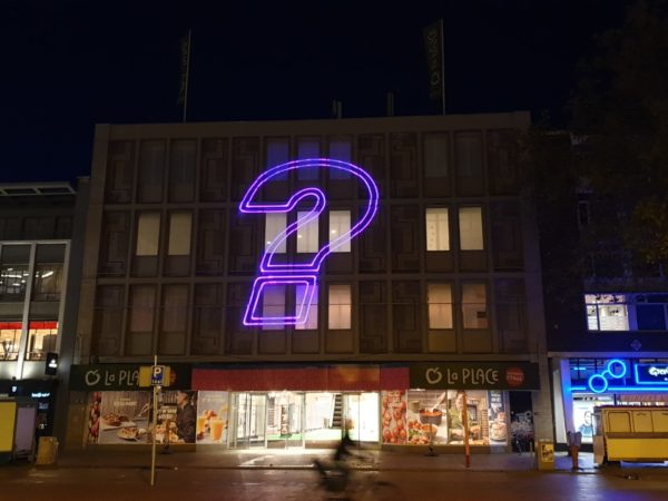 Laserprojectie_V&D_Groningen_DTL_Laser (28)