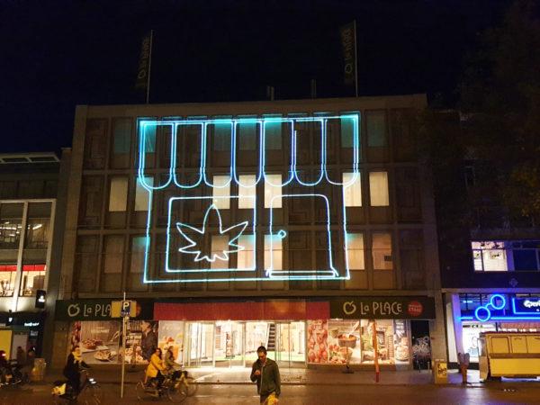Laserprojectie_V&D_Groningen_DTL_Laser (29)