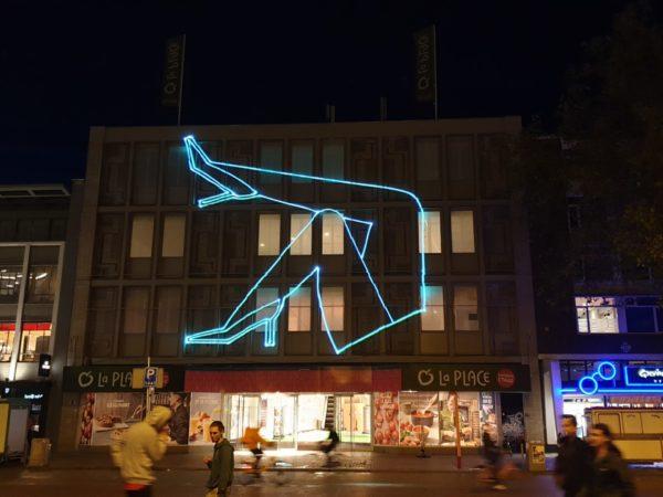 Laserprojectie_V&D_Groningen_DTL_Laser (31)